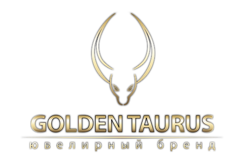 golden taurus